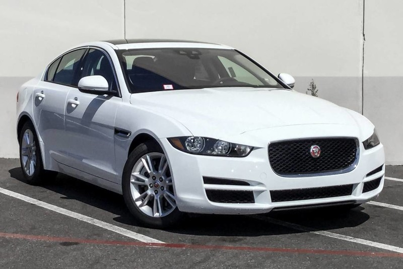 new jaguar 2018. modren jaguar new 2018 jaguar xe 25t premium to new jaguar d