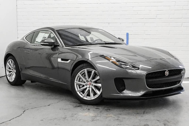 2018 jaguar f. perfect jaguar new 2018 jaguar ftype 340hp in jaguar f d