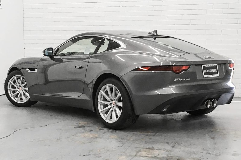 2018 jaguar sports car. contemporary sports new 2018 jaguar ftype 340hp intended jaguar sports car
