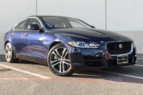 certified pre-owned jaguars for sale in mission viejo | jaguar